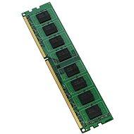Fujitsu 4GB DDR3 1333 MHz ECC Registered