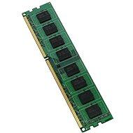 Fujitsu 8GB DDR3 1600MHz ECC Registered