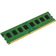 Fujitsu 8GB DDR4 2400MHz ECC Unbuffered 1Rx8