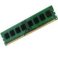 Fujitsu 16GB DDR4 2133MHz ECC Registered 2Rx4