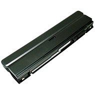 Fujitsu pro A544, AH544, AH564, E733, E743, E753