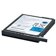 Fujitsu do Multibay 2600mAh