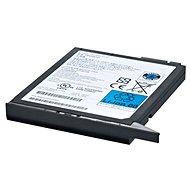 Fujitsu do Multibay pro LifeBook S904