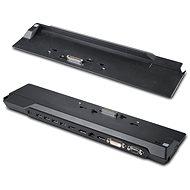 Fujitsu pro Lifebook U745, E546, E556, E7xx a Celsius H730