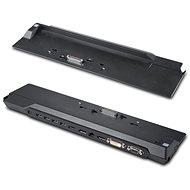 Fujitsu pro Lifebook U745, E546, E556, E7xx a Celsius H730, H760