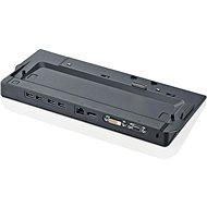 Fujitsu pro Lifebook S904, S935, S936, S937, S938