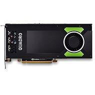 Fujitsu NVIDIA Quadro P4000 8GB