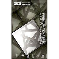 Tempered Glass Protector 0.3mm pro Alcatel U5 HD PREMIUM 5047UF
