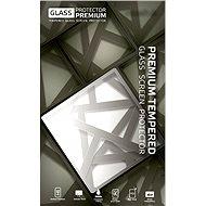 Tempered Glass Protector 0.3mm pro Lenovo Yoga 3 Pro 10