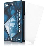 Tempered Glass Protector Ledové pro Asus ZenFone 3 Max ZC553KL Short