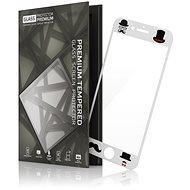 Tempered Glass Protector 0.3mm pro iPhone 5/5S/SE, Obrázkové, CT01
