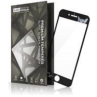 Tempered Glass Protector 0.3mm pro iPhone 5/5S/SE, Obrázkové, CT07