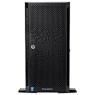 HP ProLiant ML350 Gen9