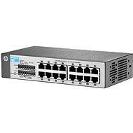 HP 1410-16