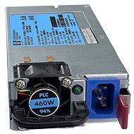 HP 460W Hot Plug