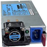 HPE 460W Hot Plug