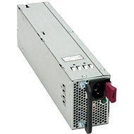HP 1000W Hot Plug