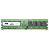 HPE 8GB DDR3 1600MHz ECC Registered Dual Rank x4 Refurbished