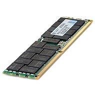 HPE 16GB DDR3 1600MHz ECC Registered Dual Rank x4