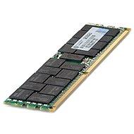 HPE 16GB DDR3 1600MHz ECC Registered Dual Rank x4 Low Votage Refurbished