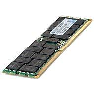 HPE 16GB DDR3 1866MHz ECC Registered Dual Rank x4