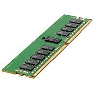 HPE 32GB DDR4 2400MHz ECC Registered Dual Rank x4