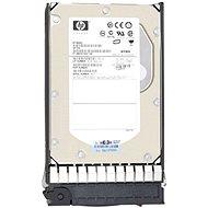 "HPE 2.5"" 300GB 12G SAS 10000 ot. Hot Plug"