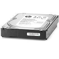 """HP 3.5"""" HDD 1TB SATA 7200 ot."""