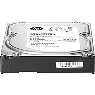 "HP 3.5"" HDD 2TB 6G SATA 7200 ot."