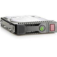 """HPE 3.5"""" 4TB 6G SATA 7200 ot. Hot Plug"""