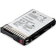"HPE 2.5"" SSD 240GB 6G SATA Hot Plug"