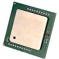 HP DL360e Gen8 E5-2407 Kit