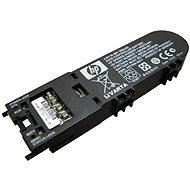 HP 4.8V NiMH 650mAh