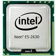 HP DL360 Gen9 Intel Xeon E5-2630 v3 Processor Kit