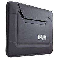 """Thule Gauntlet 3.0 TGEE2250K 11"""" černé"""