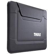 """Thule Gauntlet 3.0 TGEE2251K 13"""" černé"""
