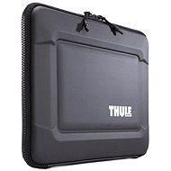 "Thule Gauntlet 3.0 TGSE2253K do 13"" černé"