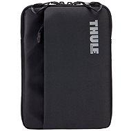 Thule Subterra TSSE2136 pro iPad Air šedé