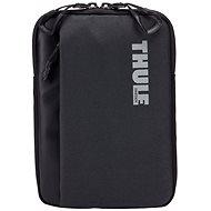 Thule Subterra TSSE2138 pro iPad mini šedé
