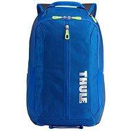 Thule Crossover TL-TCBP317B modrý