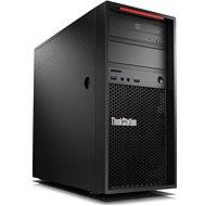 Lenovo ThinkStation P320 Tower