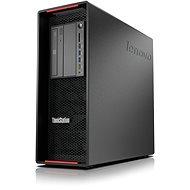 Lenovo ThinkStation P710 Tower