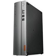 Lenovo IdeaCentre 310S-08IAP