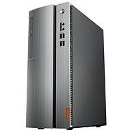 Lenovo IdeaCentre 510-15ABR