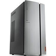 Lenovo IdeaCentre 720-18IKL