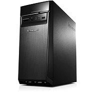 Lenovo IdeaCentre H50-55