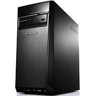 Lenovo IdeaCentre H50-50