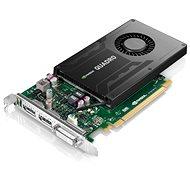 Lenovo Nvidia Quadro K2200 4GB