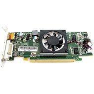 Lenovo AMD Radeon 7450 1GB