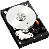 """Lenovo System x 2.5"""" HDD 1.2TB 6G SAS 10000 ot. G3 Hot Swap"""